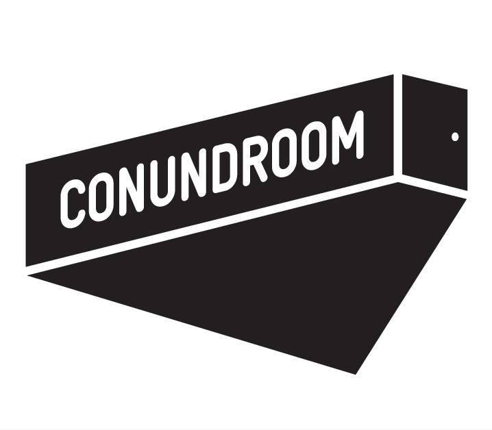 Conundroom Barcelona